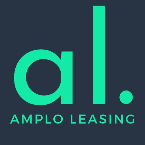 Amplo Leasing
